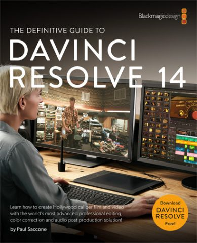 davinci-resolve-saradnja-kolorisanje-video-montaza