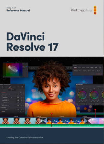 davinci-resolve-saradnja-kolorisanje-video-montaza